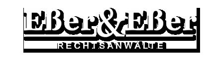 Rechtsanwälte Eßer & Eßer